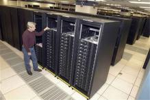 End of the line for Roadrunner supercomputer