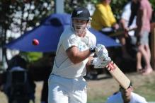 New Zealand v England, 1st Test, Day 2: As it happened
