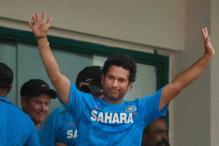 What next for Sachin Tendulkar after Australia whitewash?
