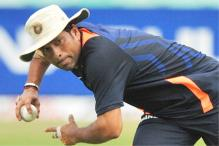 Sachin Tendulkar should be allowed to retire on his terms: Rajeev Shukla