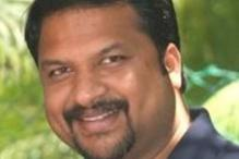 Telugu director R P Patnail is still a composer at heart
