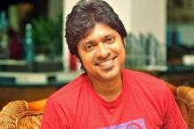 Haven't signed any actor for my next film: Magizh Thirumeni
