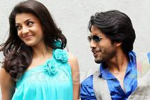 Telugu actors Kajal, Chitanya to work in Hello Brother'