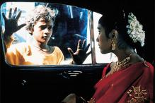 'Salaam Bombay!' re-released, Mira Nair thrilled!