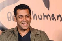 Salman fails to appear before court in hit-and-run case