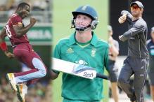 IPL 6: The new members in cricket's greatest tamasha