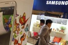 Is Samsung running the risk of overhyping the Galaxy S IV?