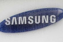 Samsung Galaxy S IV may not have many colour options
