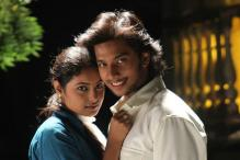 Tamil film 'Sundattam' gets cut to maintain run time