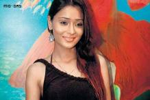 Sara Khan turns item girl, but remains mum about details