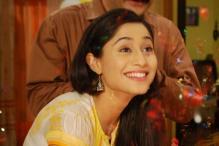 Link up with Karan Kundra is not true: Soumya Seth