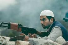 Hansal Mehta's 'Shahid' gets A certificate
