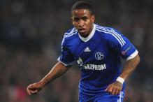 Schalke has the away-goal edge against Galatasaray