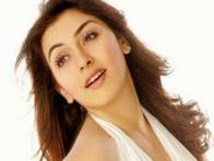 Profile: From child artiste to an established star, Hansika Motwani's journey in cinema