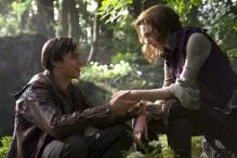 'Jack the Giant Slayer' review: It's mostly a forgettable adventure