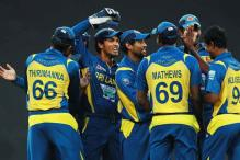SLC powerless to stop players even as pressure mounts