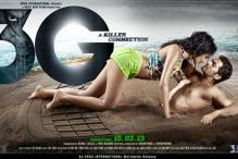 3G: New poster reveals the intimacy between Neil, Sonal