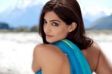 I take fashion tips from Sonam: Ayushmann Khurrana