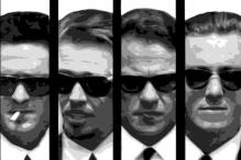 Separated At Birth: 'Kaante' vs 'Reservoir Dogs'