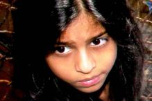 Shah Rukh: I'd be proud if Suhana becomes an actress