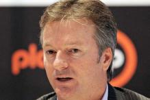 Steve Waugh wants women cricketers to play in Big Bash