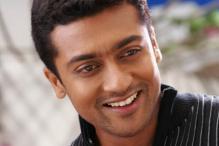 Suriya, Karthi fans to observe fast for Sri Lankan Tamils