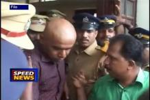Suryanelli gangrape: HC to hear the bail pleas of 17 accused