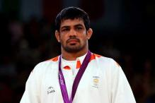 Sushil, Yogeshwar open to returning Olympic medals