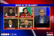 Jaitley phone tapping case: Who is to blame?