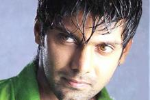 Actor Arya's 'Irandam Ulagam' is nearing completion
