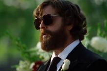 'The Hangover Part 3' trailer: The madness continues