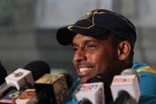 Thilan Samaraweera retires after Bangladesh axe