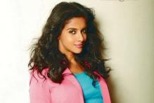 I have ample potential which is yet to be explored: Asin
