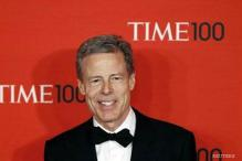 Time Warner to spin off its magazine unit
