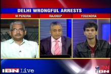 Constable Tomar death: Should the Delhi Police apologise for the wrongful arrests?