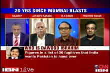 20 Years since Mumbai blasts: Has India given up on Dawood?