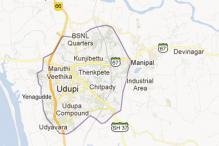 Karnataka: Christian prayer house attacked, 7 hurt