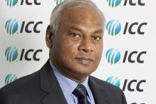 Sri Lanka Cricket presidential runners hit by objections