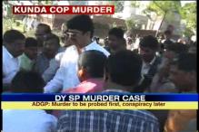 UP DSP murder: CBI forms special team to visit Kunda