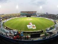 In pics: The IPL 6 venues