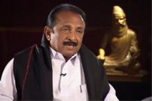 Vaiko seeks fresh Assembly resolution on Tamils issue