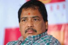 I don't make films in a hurry: Telugu director