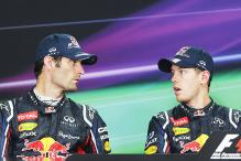Restoring trust is Red Bull's big challenge