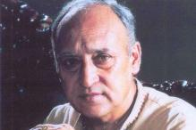 Bollywood has denigrated women: Victor Banerjee