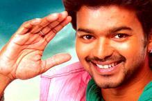 Vijay to shake a leg in Akshay Kumar's 'Pistol'