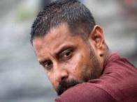 Profile: Sethu to David, the journey of 'Chiyaan' Vikram