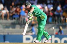 As it happened: South Africa v Pakistan, 4th ODI