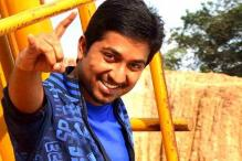 Malayalam director Vineeth's next will star Dyan
