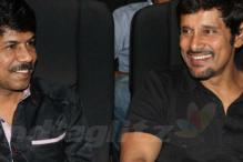 Tamil actor Vikram moved after watching 'Paradesi'