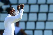 Huge leap for Shane Shillingford in ICC Test rankings